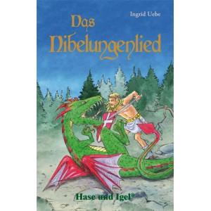 Das Nibelungenlied, Schulausgabe