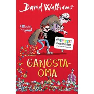 Gangsta-Oma.