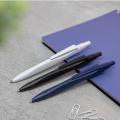 Στυλό SCHNEIDER Reco M