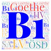 B1 Goethe ÖSD