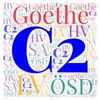 C2 Goethe ÖSD