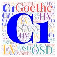 C1 Goethe ÖSD