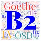 B2 Goethe ÖSD