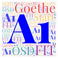 A1 Goethe ÖSD