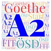 A2 Goethe ÖSD