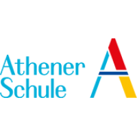 ATHENER SCHULE